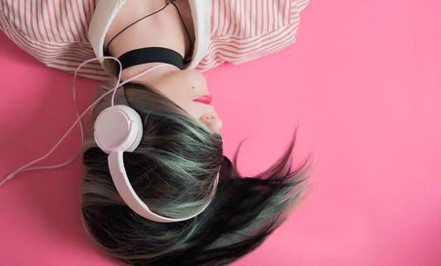 Dapatkan Update Terbaru Seputar Musik di Aplikasi Streaming Musik