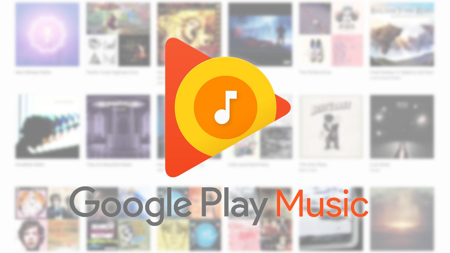 Cara Unduh Music Online Melalui Smartphone Mudah dan Aman