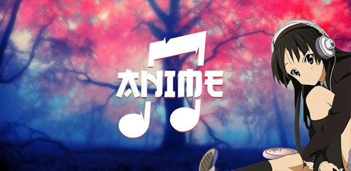Aplikasi Anime Musik Bagi Pencinta Anime