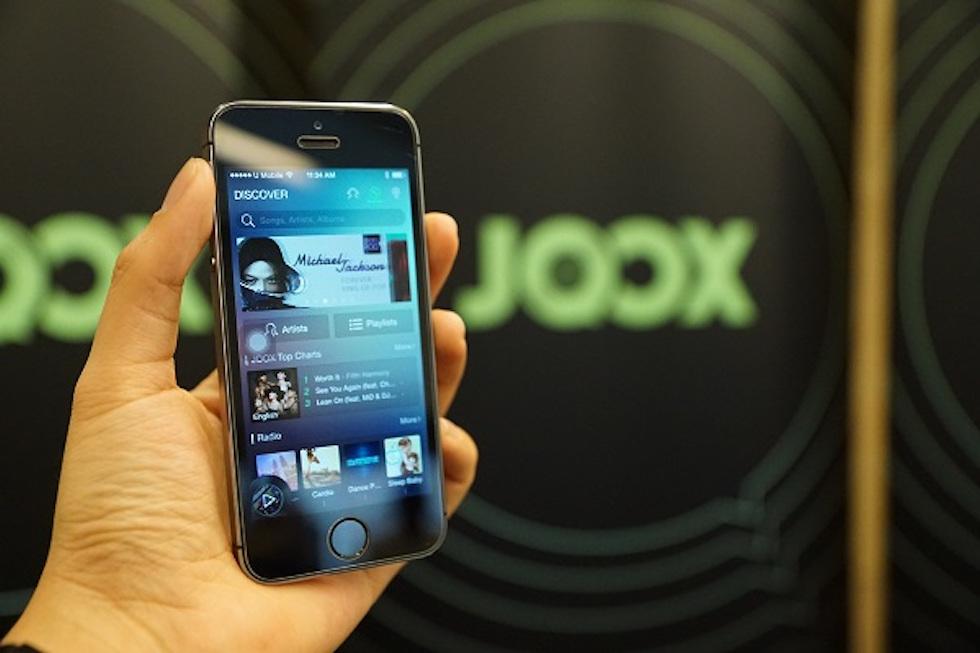 Rekomendasi Aplikasi Streaming Musik Terbaik